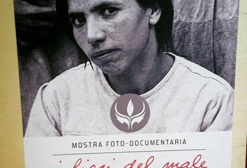 Immagine di donna