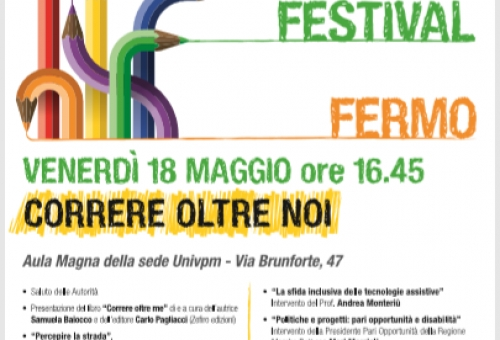 Fermo - Your Future Festival